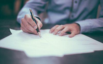 Aprobado el Plan para el impulso de la contratación pública socialmente responsable