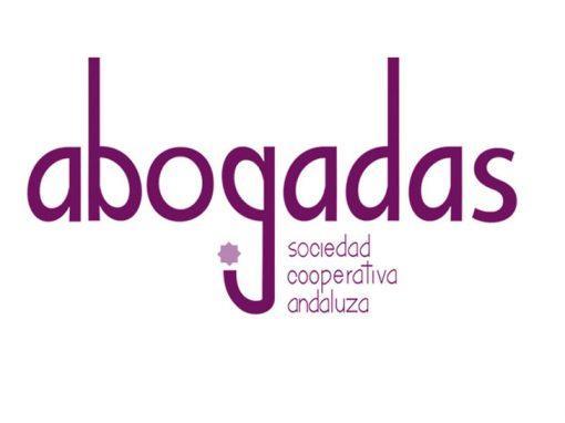 Abogadas Sociedad Cooperativa Andaluza