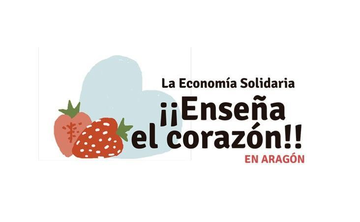La Economía Solidaria #EstamosEnLaBrecha con el Balance Social