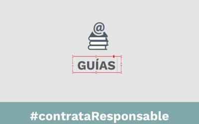REAS Aragón busca la colaboración de los sindicatos para una Guía sobre derechos laborales