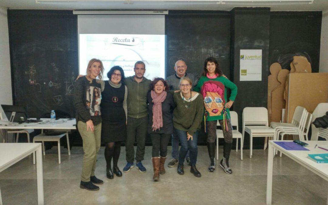 Emprendes.net celebra con éxito su Campus de Ventas