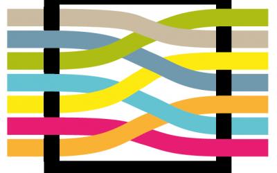 La Economía Social y Solidaria presente en la Semana del Emprendimiento de Aragón 2020