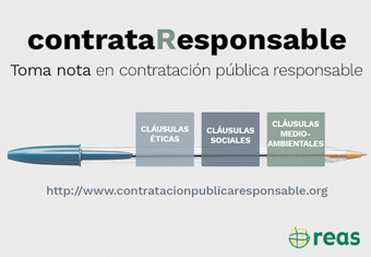 emprendes.net
