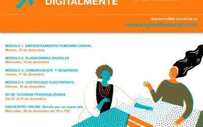 Juntas Digital-Mente