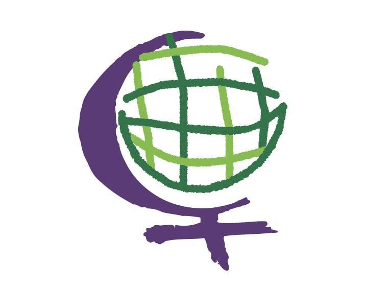 Por una salida feminista a la crisis!